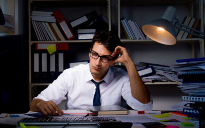 Une entreprise est-elle obligée de recourir à un expert-comptable ?
